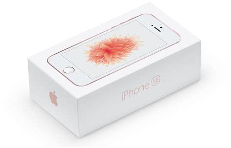 apple iphone 5s 64gb silver