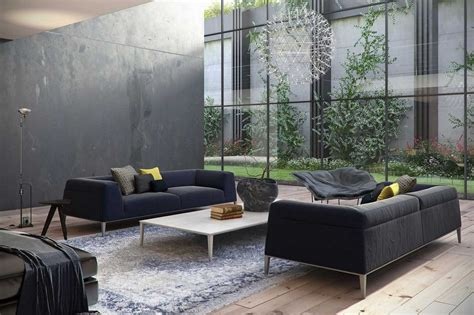 Grey Couch Living Room Decorating Ideas  Homestylediarycom. Images Of Yellow Living Rooms. Living Room Paint Samples. Living Room Renovation. Help With Living Room Layout. Living Room Colours Ideas. Complete Living Room Packages. Living Room With White Sofa. Small Living Room Dining Room