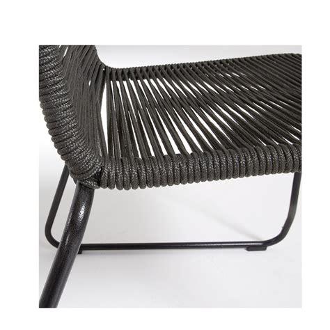 la chaise longue lyon la chaise longue lyon coudec com