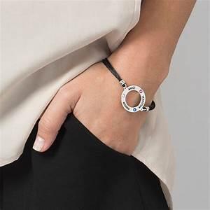 bijoux naissance maman personnalises With robe fourreau combiné avec bracelet breloque personnalisable