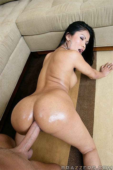Big Wet Butts Priva :: Anal Sex Porn