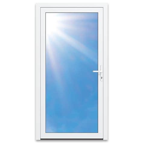 porte de chambre prix fenêtres sur mesure pas chères avec devis gratuit