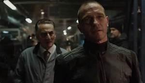 'Agents Of S.H.I.E.L.D.' Season 2 Updates: Jeremy Renner ...