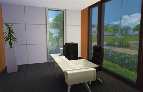 business career starter sims