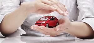 Meilleure Assurance Auto Jeune Conducteur : jeunes conducteurs comment payer moins son assurance auto ~ Medecine-chirurgie-esthetiques.com Avis de Voitures