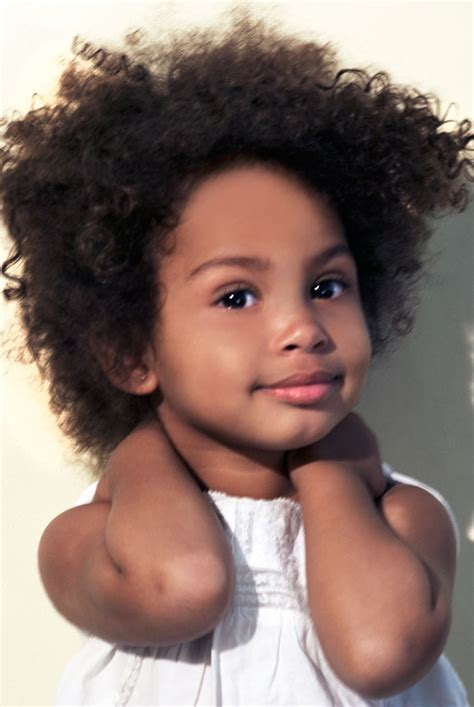African American Natural Hairstyles  Black Natural Hair Styles