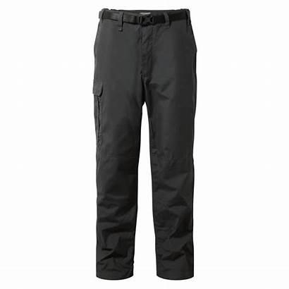 Trousers Craghoppers Kiwi Mens Pepper Classic Trouser