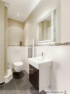 Badezimmer Fliesen Mosaik : die besten 25 handwaschbecken g ste wc ideen auf pinterest betonlampe klein handwaschbecken ~ Eleganceandgraceweddings.com Haus und Dekorationen