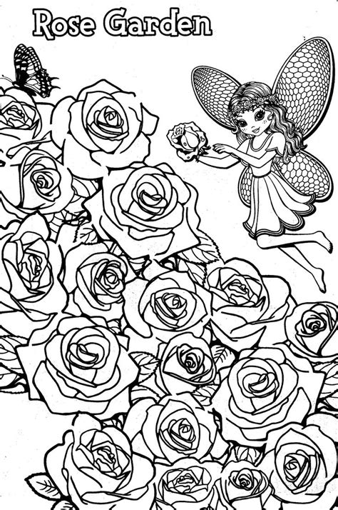 39 best lisa frank coloring pages images on pinterest
