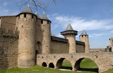 bureau vall carcassonne must sees the city of carcassonne csites sirène