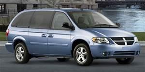 Dodge Caravan Service Repair Manual 2001 2002 2003 2004 2005 2006 2