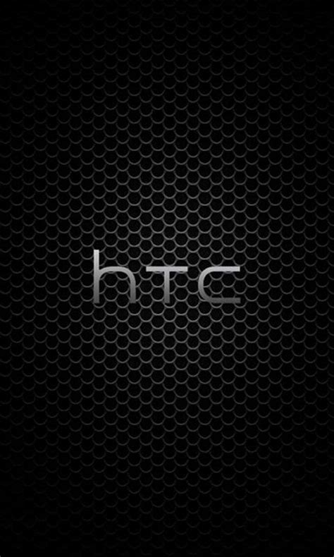 Htc Animated Wallpaper - 45 htc wallpaper images in hd free for mobile