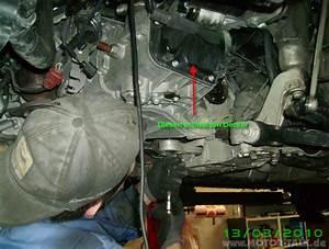 Vw Caddy Autoradio Wechseln : getriebe l wechseln getriebe l wechseln vw caddy ~ Kayakingforconservation.com Haus und Dekorationen