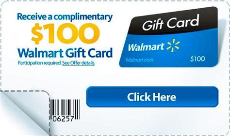 sur la table gift card balance check credit card balance icici bank loan