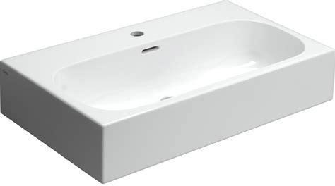 Nuva Keukens Someren Eind by Onderkast Keuken Gamma Excellent Onderplint Keuken Ikea