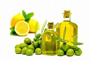 Чистка печени лимон маслом малахов