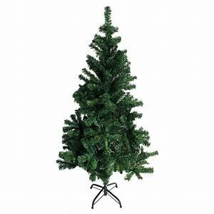 Künstlicher Weihnachtsbaum 180 Cm : lex k nstlicher weihnachtsbaum inkl st nder farbe gr n 180 cm ~ Buech-reservation.com Haus und Dekorationen