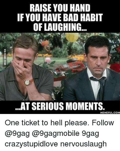 Hell Memes - 25 best memes about tickets to hell tickets to hell memes