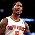 J.R. Smith of New York Knicks fined $50K for 'recurring instances of unsportsmanlike conduct'