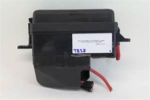 2012 Nissan Versa Hatchback Fuse Box : mini cooper base 12 13 14 engine fuse box junction under ~ A.2002-acura-tl-radio.info Haus und Dekorationen