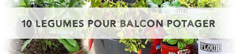 legumes en pot sur balcon 10 l 233 gumes pour balcon potager le coin potager
