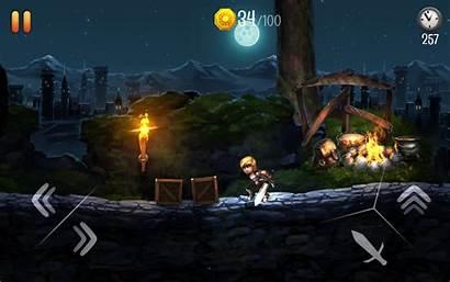 Godot Engine Games Screenshot Lutris Submit Windows