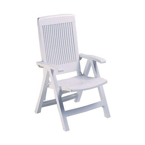 chaises castorama chaise de jardin castorama chaise de jardin
