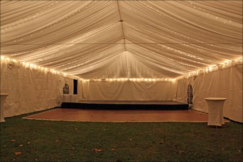 light rentals for weddings covington atlanta wedding tent rental chiavari chair lighting drapes tent liner goodwin