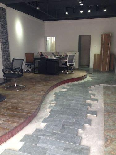 vinyl flooring vs engineered hardwood vinyl plank wood look floor versus engineered hardwood hometalk