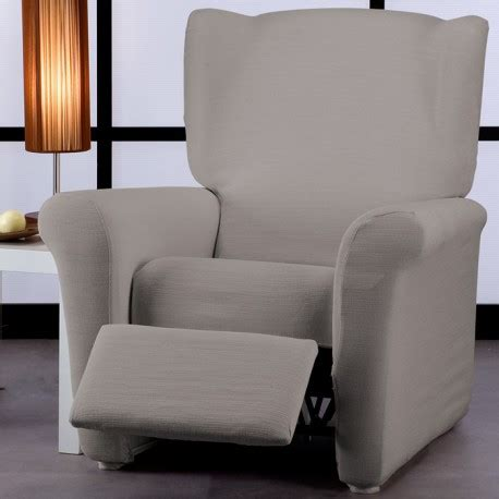housse canapé relax housse fauteuil relax extensible samoa