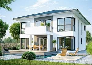 Stadtvilla 300 Qm : qu son las casas pasivas bricolaje ~ Lizthompson.info Haus und Dekorationen