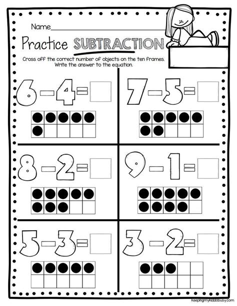 operations algebraic thinking bundle freebies