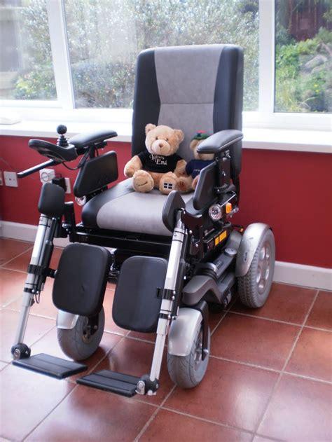 power chair error codes wheel chair power chair canadapower chair donations