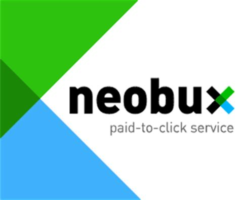 neobux mobile h豈盻嗜g d蘯ェn chinh ph盻 c neobux mmomind