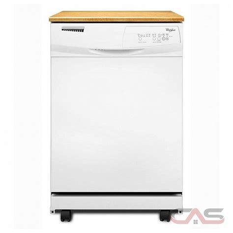 dpxtxq whirlpool dishwasher canada  price reviews  specs toronto ottawa