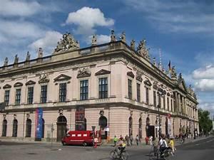 Berlin Ebay Kleinanzeigen : kostenlose bekanntschaften in berlin ~ Markanthonyermac.com Haus und Dekorationen