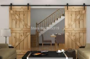 floor and decor henderson aliexpress acheter heavy duty coulissante
