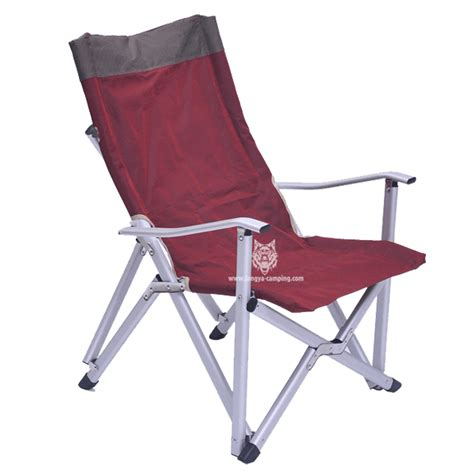 cing chair folding chairs folding cing chairs fold