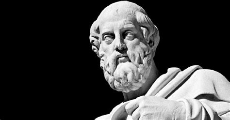 Plato's Two Charioteers Free Will, Moral Agency, And How
