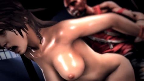 Tomb Raider New Tomb Raider Hd Porn Video 18 Xhamster