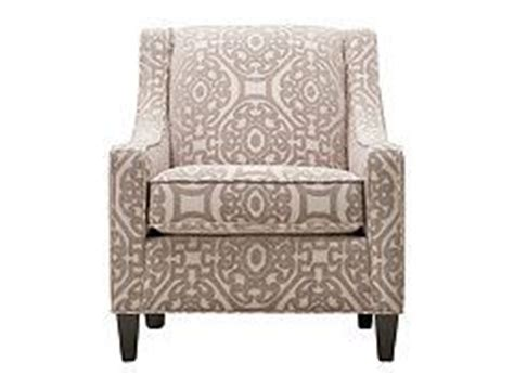 calista accent chair quot my raymour flanigan room