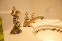 sherle wagner italy sink gold accent sherle wagner bathroom sink basin made in
