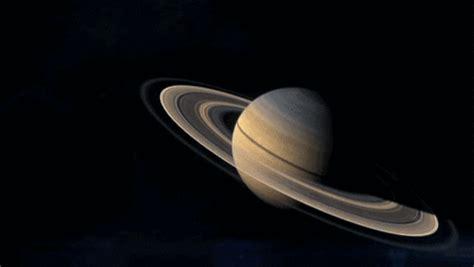 Go on to discover millions of awesome videos and pictures in thousands of other categories. Karrewiet: Saturnus heeft de meeste manen | Ketnet