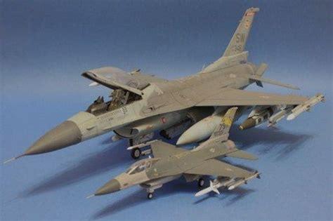 aviones a escala para armar imagui juan carlos modelo a escala aviones y