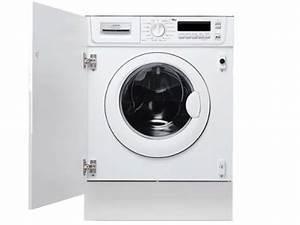 Einbau Waschmaschine Amazon : juno jwg 14750 w einbau waschmaschine frontlader ~ Michelbontemps.com Haus und Dekorationen
