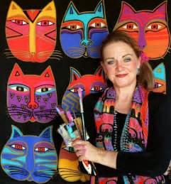 laurel burch cats ms allen s room burch cats