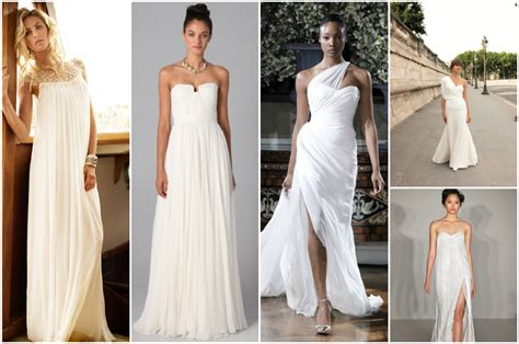 Caribbean Wedding Inspiration
