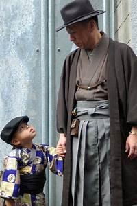 Moderne Japanische Kleidung : schichten nix f r lemminge nfl japan japanische kleidung und kleidung ~ Orissabook.com Haus und Dekorationen