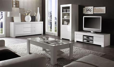 chambre a coucher italienne pas cher meubles séjour salle à manger tabouret de bar table