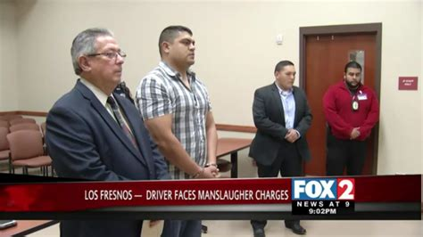 Products Los Fresnos Tx by Eber Rivera Killed In Driving In Los Fresnos Tx
